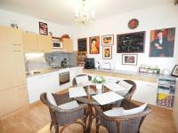 Prodej bytu 3+kk v osobním vlastnictví 64 m², Praha 9 - Prosek