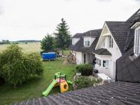Prodej domu v osobním vlastnictví 550 m², Babice