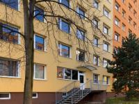 Pronájem bytu 3+1 v družstevním vlastnictví 56 m², Kladno