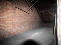 Prodej domu v osobním vlastnictví 75 m², Kladno