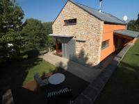 Prodej chaty / chalupy 85 m², Peruc