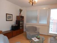 Prodej bytu 3+1 v družstevním vlastnictví 72 m², Praha 5 - Hlubočepy