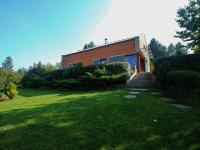 Prodej domu v osobním vlastnictví 85 m², Peruc