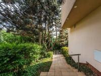 Prodej domu v osobním vlastnictví 240 m², Praha 4 - Krč