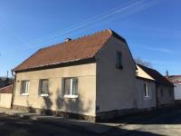 Prodej domu v osobním vlastnictví 257 m², Kamenný Most