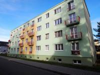 Prodej bytu 2+1 v osobním vlastnictví 48 m², Kladno