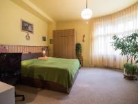 Prodej bytu 2+1 v družstevním vlastnictví 81 m², Praha 3 - Vinohrady