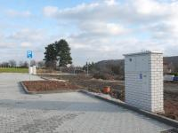 Prodej pozemku 927 m², Kladno