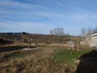 Prodej pozemku 1239 m², Vráž