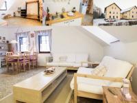 Prodej bytu 2+kk v osobním vlastnictví 44 m², Poniklá