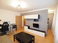 Prodej bytu 1+1 v osobním vlastnictví 35 m², Kladno