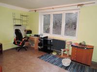 dětský pokoj (Prodej bytu 3+1 v družstevním vlastnictví 68 m², Zvoleněves)