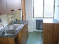 kuchyň (Prodej bytu 3+1 v družstevním vlastnictví 68 m², Zvoleněves)
