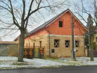 Prodej domu v osobním vlastnictví 200 m², Oráčov