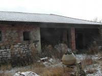 pergola (Prodej domu v osobním vlastnictví 200 m², Oráčov)