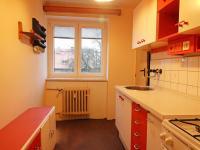 Pronájem bytu 3+1 v osobním vlastnictví 63 m², Kladno