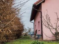 Prodej domu v osobním vlastnictví 234 m², Tuklaty