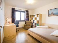 Prodej domu v osobním vlastnictví 119 m², Drahelčice