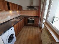 Prodej bytu 2+1 v osobním vlastnictví 65 m², Kladno