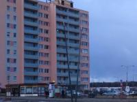 Prodej bytu 4+kk v osobním vlastnictví 84 m², Kladno
