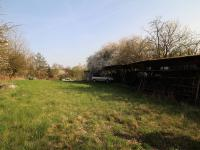 Pronájem pozemku 2473 m², Nové Strašecí