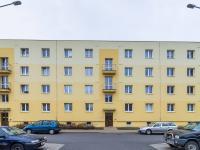 Prodej bytu 3+1 v osobním vlastnictví 66 m², Rakovník