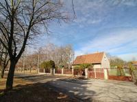 Prodej domu v osobním vlastnictví 96 m², Kladno