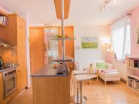 Prodej bytu 2+kk v osobním vlastnictví 50 m², Jesenice