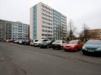 Prodej bytu 3+1 v osobním vlastnictví 69 m², Kladno