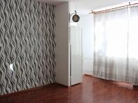 Pronájem bytu 1+kk v osobním vlastnictví 31 m², Kladno