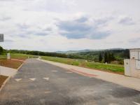 Prodej pozemku 1093 m², Nový Jáchymov