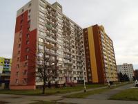 Prodej bytu 3+1 v družstevním vlastnictví 75 m², Kladno