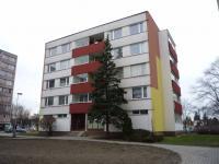 Prodej bytu 3+1 v osobním vlastnictví 60 m², Kladno