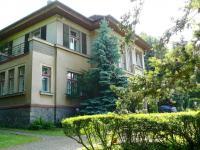 Prodej domu v osobním vlastnictví 230 m², Voznice