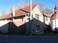 Prodej domu v osobním vlastnictví 85 m², Mšecké Žehrovice