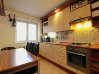 Prodej bytu 2+1 v osobním vlastnictví 57 m², Kladno