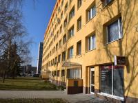 Prodej obchodních prostor 51 m², Kladno