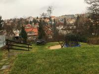 Prodej domu v osobním vlastnictví 462 m², Praha 8 - Libeň