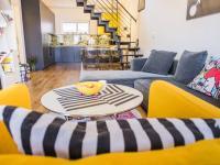 Prodej bytu 4+kk v osobním vlastnictví 103 m², Řitka