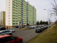 Prodej bytu 3+1 v osobním vlastnictví 80 m², Praha 4 - Kamýk