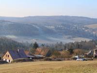 Prodej pozemku 7808 m², Sýkořice