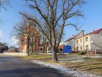 Prodej domu v osobním vlastnictví 362 m², Třtice