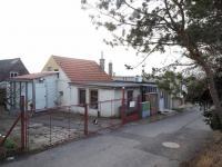 Prodej komerčního objektu 296 m², Neuměřice