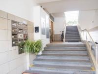 Interiér domu (Prodej bytu 2+kk v osobním vlastnictví 46 m², Beroun)