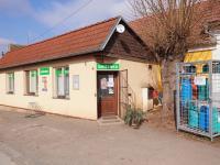 Prodej komerčního objektu 42 m², Chodouň