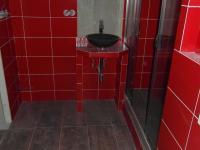 designové prvky (Prodej bytu 2+kk v osobním vlastnictví 69 m², Rakovník)