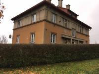 Prodej bytu 3+1 v osobním vlastnictví 58 m², Jilemnice