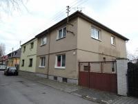 Prodej domu v osobním vlastnictví 186 m², Kladno