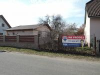 Prodej pozemku 1534 m², Tišice