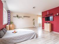 Prodej bytu 3+1 v osobním vlastnictví 67 m², Kladno